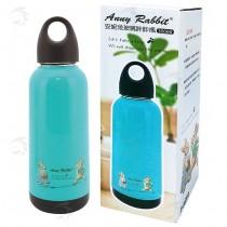 安妮兔玻璃胖胖瓶300ml (5月初到貨)
