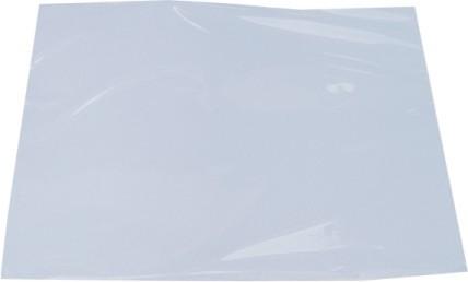 圖畫紙100張(8K/4K)