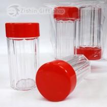 8#塑膠罐2入×12包(現貨庫存1)