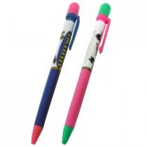 台製自動鉛筆