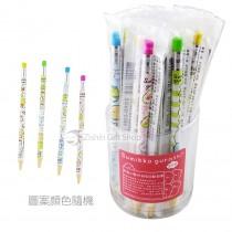 角落生物細型自動筆