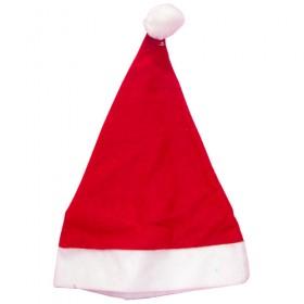 聖誕帽 【補貨中-大人】